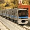 北総鉄道 7500形
