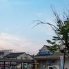 新・仏生山駅