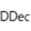 【パソコン関連】2020年 最新 DVD Decrypter DVD のディスクイメージを抽出(リッピング)することができるフリーソフト インストール方法