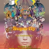 Superfly「GIVE ME TEN!!!!!」