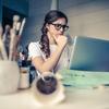 【初心者ブロガー必見】ブログ運営に挫折するたった1つの理由は「○○と思っていない」から
