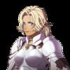 【FE風花雪月】カトリーヌのおすすめ兵種と育成方法