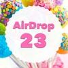 【AirDrop23】無料配布で賢く!~タダで仮想通貨をもらっちゃおう~