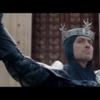 映画「キング・アーサー」。2017年、王座奪回せよ