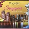 シンガポール土産 3箱10ドル ドリアンチョコレート 実食