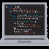 プログラミング学習の進め方とモチベーション