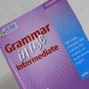 文法書はこれで決まり! Grammar in use