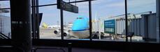 海外旅行で飛行機にサクサク乗るにはオンラインチェックイン、自動化ゲート&NEXチケットレス予約を