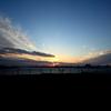 【超穴場】東京湾に浮かぶ謎多き島、中央防波堤に行く