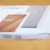 ASUS ZenPad 7.0 (Z370KL)購入