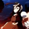 【魔法少女育成計画】第9話「ルール変更のお知らせ」感想/死者、多数。
