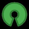 【Unity】無料で使用できるオススメのアセットやオープンソースを190個以上まとめて紹介