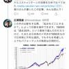 広瀬氏のコトバ: 複利x積立投資が最強