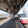 東武桐生線