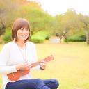 カワハラヨウコ BLOG「笑いの扉」