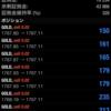 FX 資金管理だけで1万円を100万円にできるか100番勝負(7回目-4)