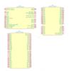 KiCadで複数ユニット部品を作る
