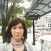 おでかけarchives⑳ 30ウン年ぶりの東京おのぼりさん🚅🗼初日は新東名スーパーライナー・プレミアムシートでいざ東京へ💺