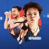 2021.10.2  #フィギュアスケート ジャパンオープン2021が、さいたまスーパーアリーナで今日開催📣⛸️