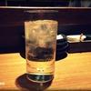『炭火焼鳥 縁』 小倉北区堺町 本格焼鳥
