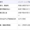 ジョブ型雇用で日本の働き方が変わるのか?