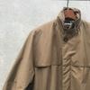 【AURALEE】ロングコートとPコート