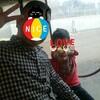 僕と息子と娘と、弟