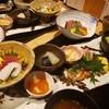 【うおまん GEMS新橋】リーズナブルなのに豪華すぎて美味しい和食御膳ランチが衝撃的!!【料理長の匠味御膳】
