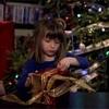 クリスマスプレゼントが欲しい。゚(゚´Д`゚)゚。