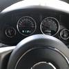 週末しか乗らないのにjeepラングラー新型ではなくJKラングラーアンリミテッド アルティチュード 買った。