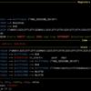 """""""型破り""""な min-camlプログラムと、それを用いたシェル奪取exploitについて"""