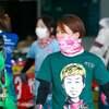 若松オールレディース@cafe(2日目9/15)、35号機vs47号機の激戦再び