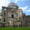 ポケモンと原爆の都市伝説で世界に原爆の恐ろしさ伝えたい