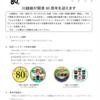 川越線 80周年記念イベントを撮影!①(西編)