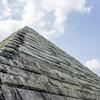 マジで迷うピラミッドダンジョン『博石館』