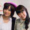 さやみるきー新曲「今ならば」公式YouTube動画PVMVミュージックビデオ、NMB48