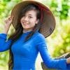 【ベトナム編】ベトナム人がフーコックで大量買するお土産ランキング5選