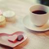 カルディでバレンタイン限定チョコを購入!