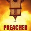 ぶっ飛んだ世界観が中毒になる「PREACHER プリーチャー シーズン1」