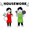 同棲生活で彼氏に家事をしてもらう方法5選【家庭円満のために】
