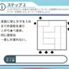 福島コードF-9 川俣編 完結