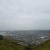 NInjaで日本一周 EP6 世界の名画、からのうどん県