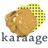 ブログのロゴをリニューアルのため外注しました