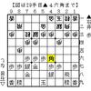 対矢倉左美濃急戦の逆襲~先手対策確立編~(2016/11/12)