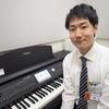 【10/29(日)コンサート】トランペットとピアノによるコンサート開催します!