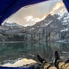 「ソロキャンプのどこが楽しいの?」への正しい応じ方はこれだ!