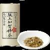 金沢加賀の棒茶