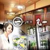 【オススメ5店】福岡県その他(福岡)にある割烹が人気のお店