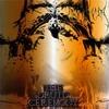 【Death/Black Metal】Mortum/The Druid Ceremony