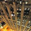 マイホーム購入するなら要注目!三井住友銀行と日本総研が15分で住宅ローンの貸し出し可否を審査するサービスを開始